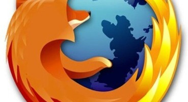 Firefox Tips