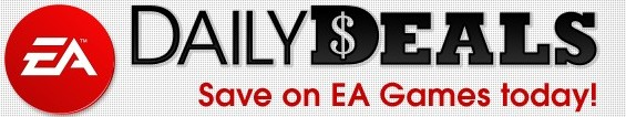 Daily_Spin_logo